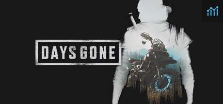 Days Gone System Requirements