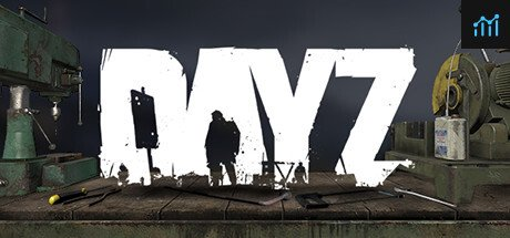 DayZ Tools System Requirements