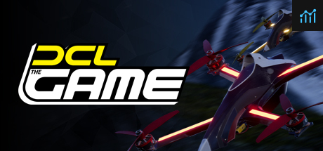 DCL - The Game: FPV Drone Racing System Requirements