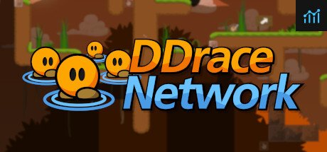 DDraceNetwork System Requirements
