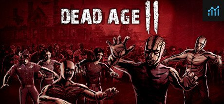 Dead Age 2 System Requirements