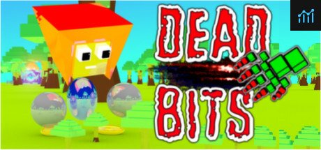 Dead Bits System Requirements