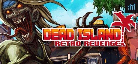 Dead Island Retro Revenge System Requirements