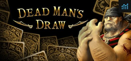 Dead Man's Draw System Requirements