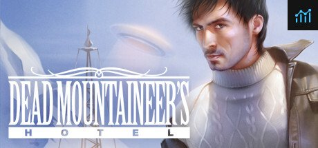 Dead Mountaineer's Hotel System Requirements