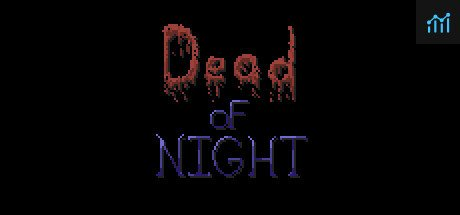 Dead of Night System Requirements