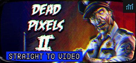 Dead Pixels II System Requirements