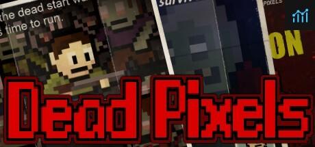 Dead Pixels System Requirements