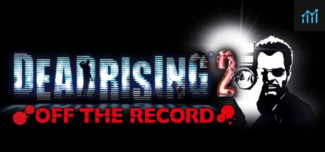 Dead Rising 2: Off the Record System Requirements