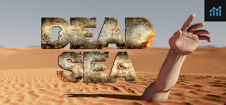 Dead Sea System Requirements