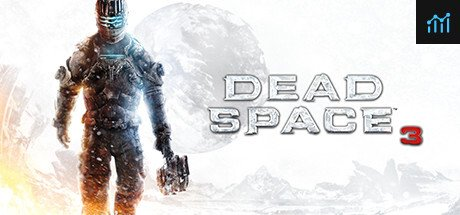 Dead Space™ 3 System Requirements