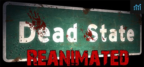 Dead State: Reanimated System Requirements
