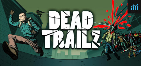 Dead TrailZ System Requirements