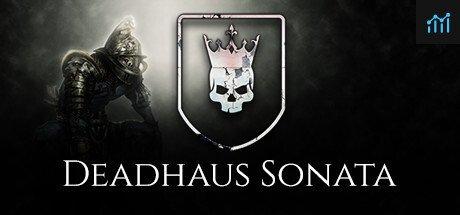 Deadhaus Sonata System Requirements