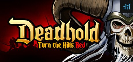 Deadhold System Requirements