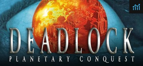 Deadlock: Planetary Conquest System Requirements