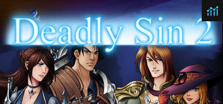 Deadly Sin 2 System Requirements