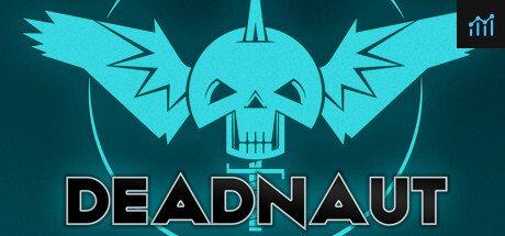 Deadnaut System Requirements