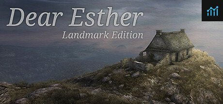 Dear Esther: Landmark Edition System Requirements