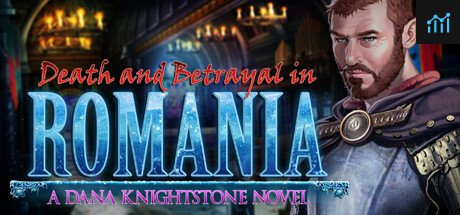 Death and Betrayal in Romania: A Dana Knightstone Novel Collector's Edition System Requirements