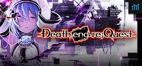 Death end re;Quest System Requirements