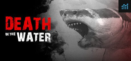 Death in the Water System Requirements