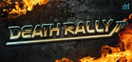 Death Rally System Requirements