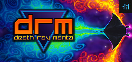 Death Ray Manta SE System Requirements