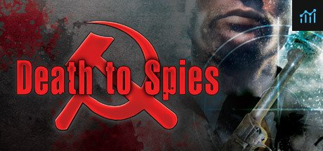 Death to Spies System Requirements