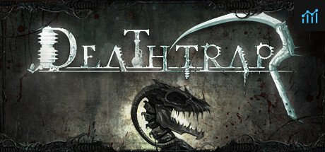 Deathtrap System Requirements