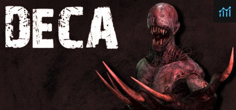 Deca System Requirements