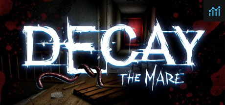 Decay: The Mare System Requirements
