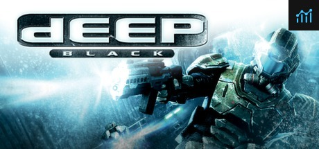 Deep Black: Reloaded System Requirements