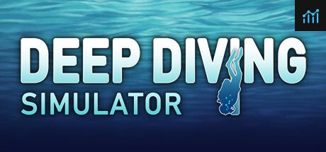 Deep Diving Simulator System Requirements