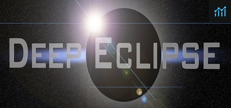 Deep Eclipse: New Space Odyssey System Requirements