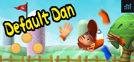 Default Dan System Requirements