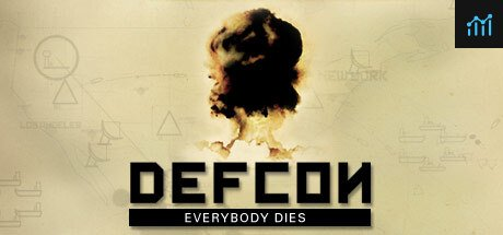 DEFCON System Requirements