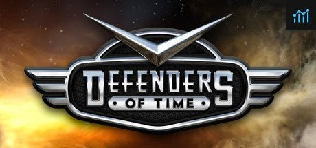 Defenders of Time System Requirements