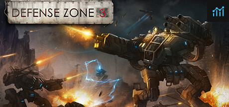 Defense Zone 3 Ultra HD System Requirements