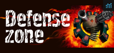 Defense Zone System Requirements