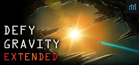 Defy Gravity Extended System Requirements