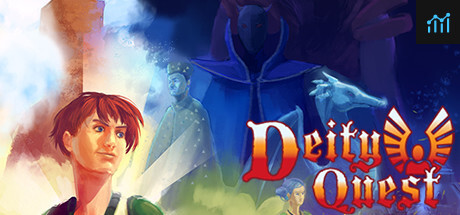 Deity Quest System Requirements