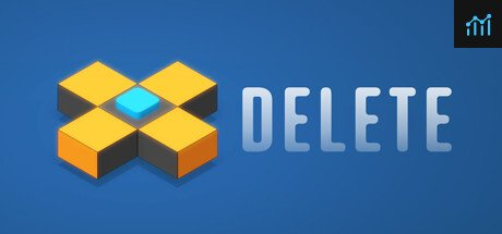 Delete System Requirements