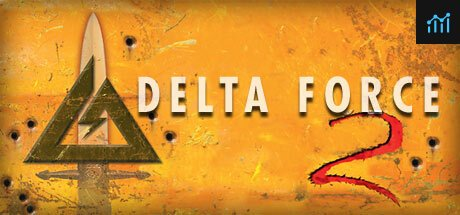 Delta Force 2 System Requirements