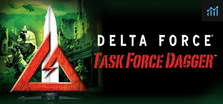 Delta Force: Task Force Dagger System Requirements
