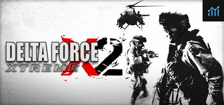 Delta Force Xtreme 2 System Requirements
