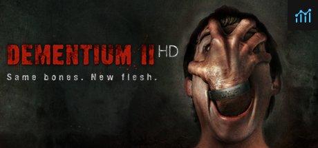 Dementium II HD System Requirements
