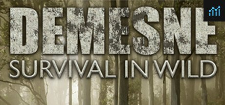 Demesne System Requirements