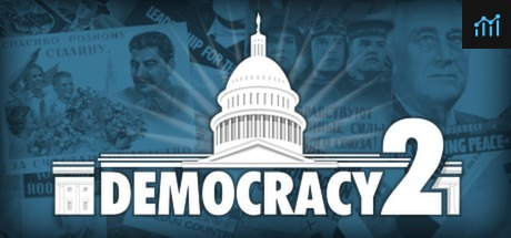 Democracy 2 System Requirements
