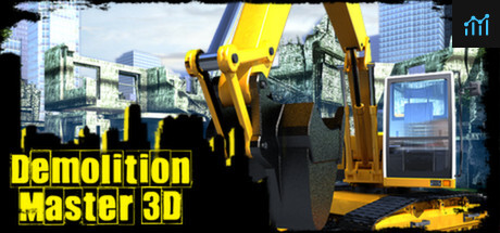 Demolition Master 3D System Requirements